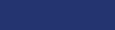 Formation continue et services aux entreprises - Cégep de Trois-Rivières