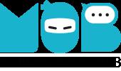 Le MOB - formations médias sociaux stratégies web